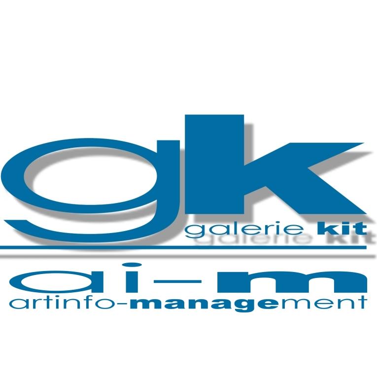 artinfo-management Kunstprojekt Galerie kit